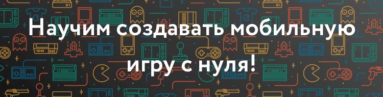 Московский институт экономики, политики и права - МИЭПП ...